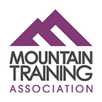 Local Mountain Training Derbyshire